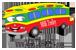 MHK Trolley